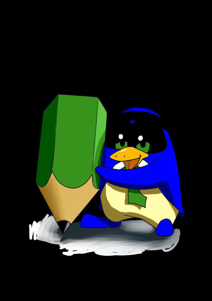 kakeru01
