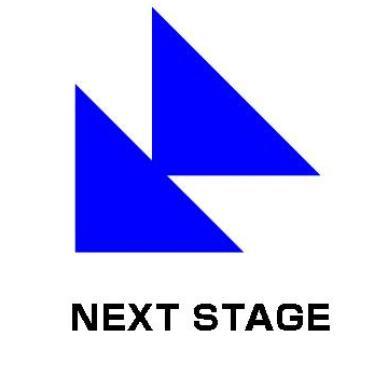 nextstagelogo